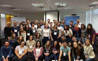 Mobicity é seleciona para o programa Ford Fund Lab: Inovação e Mobilidade